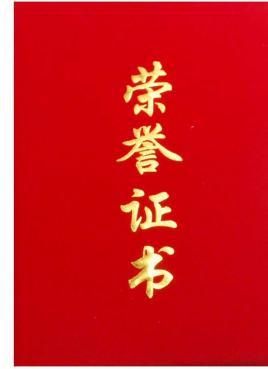 中国共产党支部-潍坊保安公司
