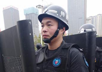 潍坊保安公司安全操作规章制度