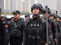 提升潍坊保安公司的培训教育工作关键吗?