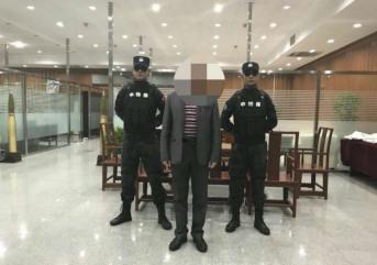 潍坊保安公司加盟:新开保安公司有哪些步骤?
