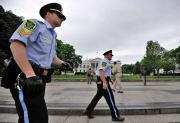 保安人员自我防卫需要注意的问题
