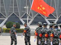 潍坊安保服务公司人员需要了解哪些消防安全知识?
