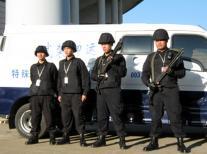 保安是一个必不可少的部门,要做到严密防护,一般来说,